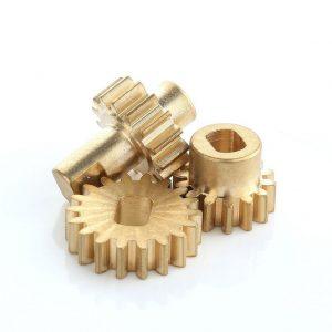 A8_MMI_repair_kit