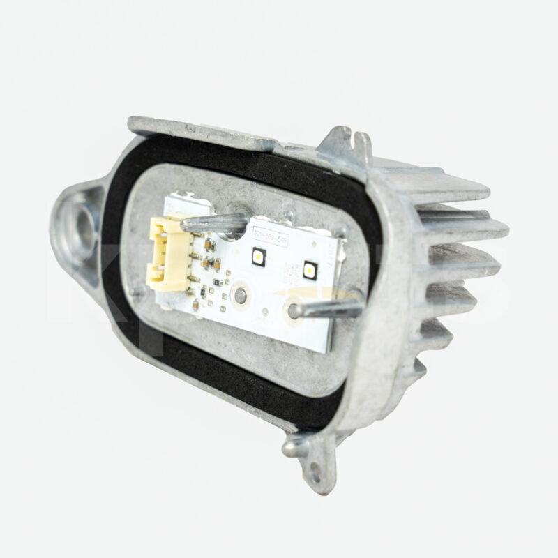 AUDI Q5 LED Šviesų modulis 8R0941476B Dešinės pusės