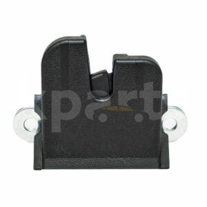 VW Touran, SEAT Altea XL Bagžinės spyna 1T0827505H