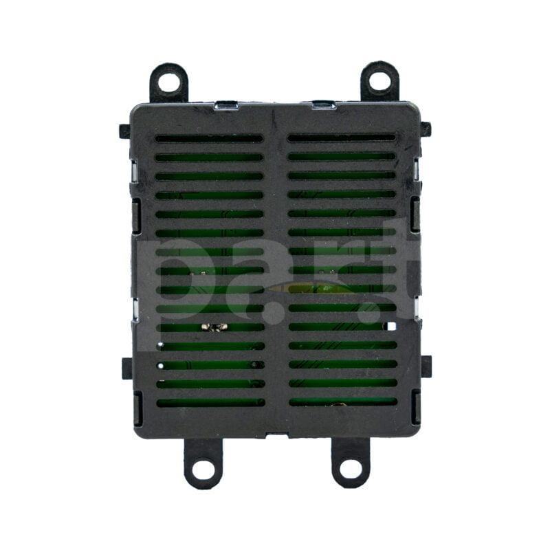 LEAR Audi Q5 8R0907472 8R0907472B LED Blokas