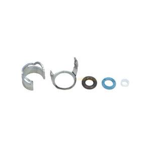 Volkswagen 06D 998 907 Fuel Injector O-Ring Kit