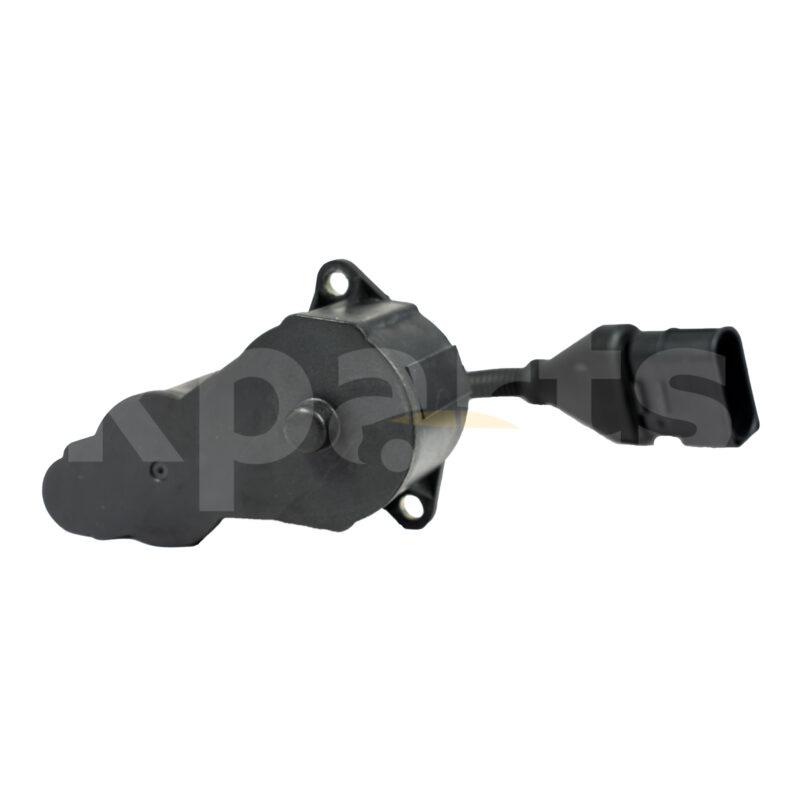 AUDI A8 4E Elektrinio rankinio stabdžio (suportų) varikliukas 4E0998281B