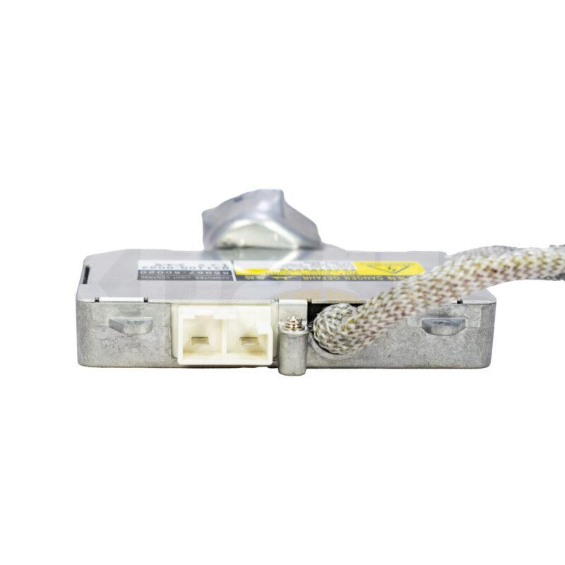 DENSO KOITO tipo Xenon blokelis KDLT002 DDLT002 85967-30050